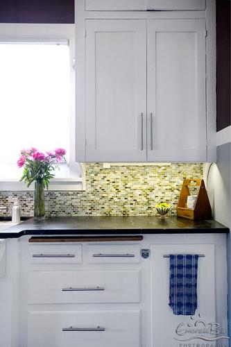 Dorado Soapstone Soapstone Countertops Slabs - Bathroom remodel bend oregon