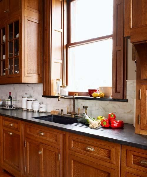 Planning A New Kitchen Dorado Soapstone Countertops Slabs