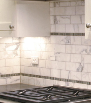 Dorado Soapstone Massachusetts Is One Of The Most Popular And Requested  Countertop Choices On The Market Today. With More And More People Looking  For Unique ...